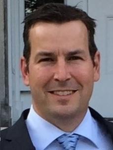 Michel Guévremont